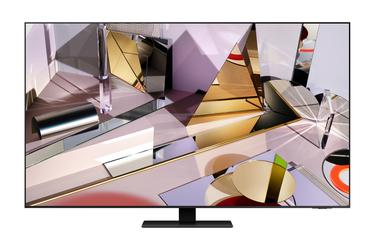 """65"""" Q700T QLED 8K Smart TV"""