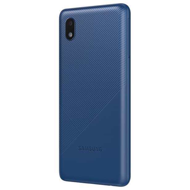 Galaxy A01 Core (Çift SIM)