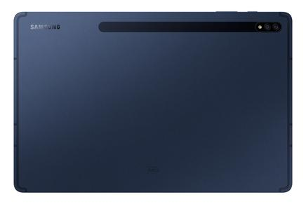 Galaxy Tab S7+ WiFi
