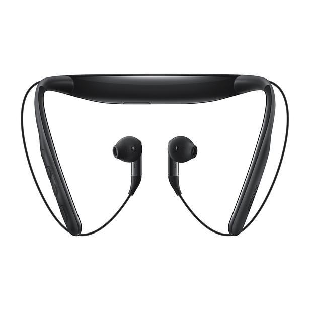 Level U2 Bluetooth Kulaklık