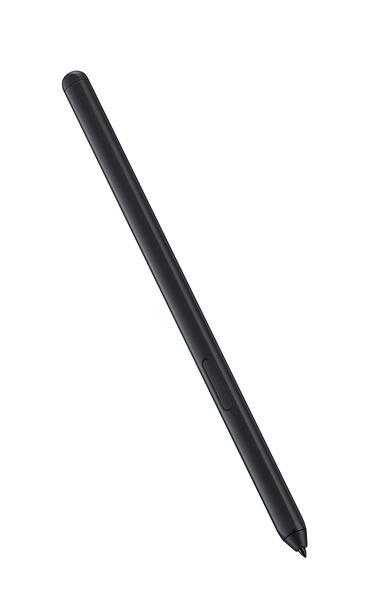 S Pen (EJ-PG998)