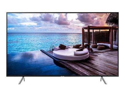 """HJ690U 75"""" Ultra HD Profesyonel IP TV"""