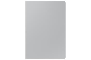Galaxy Tab S7+ Kapaklı Kılıf
