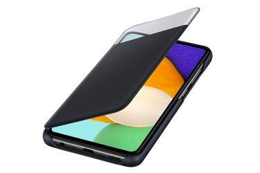 Galaxy A52 S View Cüzdan Kılıf