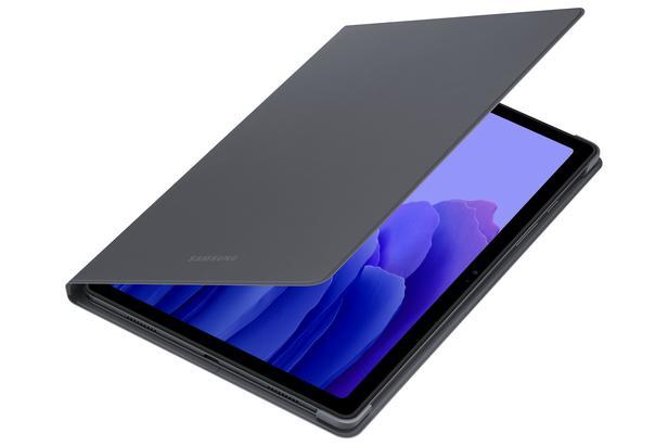 Galaxy Tab A7 Kapaklı Kılıf
