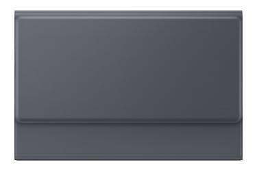 Galaxy Tab A7 Türkçe Klavyeli Kılıf