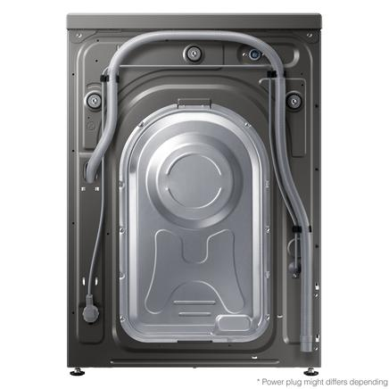 WW10T634DLN1AH Otomatik Dozajlama Sistemli, Eco Bubble™ Teknolojili Çamaşır Makinesi