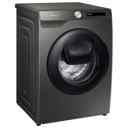 WW5500T (WW90T554DAN/AH) Eco Bubble™, Yapay Zeka Kontrollü, Add Wash™