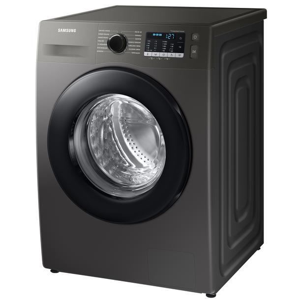 WW5000T (WW90TA046AX/AH) Önden Yüklemeli, Eco Bubble™, Buhar Teknolojisi, DIT Çamaşır Makinesi
