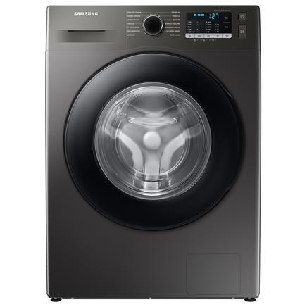 WW5000T (WW90TA046AX/AH) Önden Yüklemeli, Eco Bubble:trade_mark:, Buhar Teknolojisi, DIT Çamaşır Makinesi