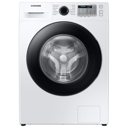 WW5000T (WW90TA046AH/AH) Önden Yüklemeli, Eco Bubble™, Buhar Teknolojisi, DIT Çamaşır Makinesi