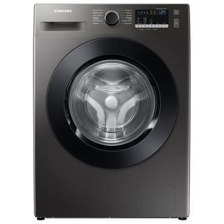 WW4000T (WW80T4020CE/AH) Önden Yüklemeli, Buhar Teknolojisi, Dijital İnvertör Teknolojili, Kazan Temizleme fonksiyonlu Çamaşır Makinesi