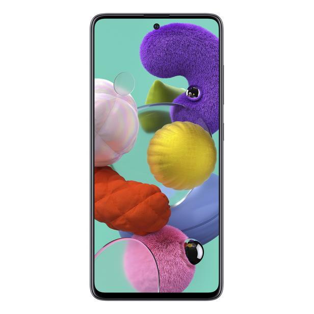 Galaxy A51 256GB