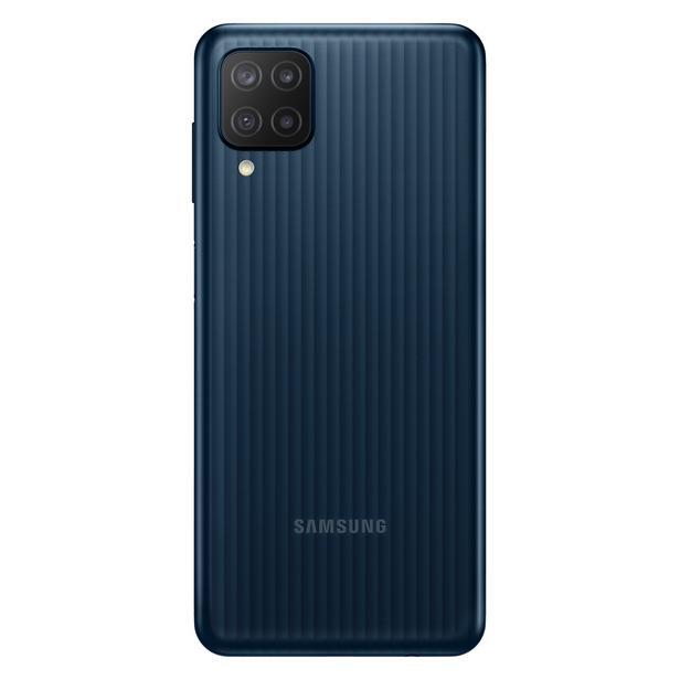 Galaxy M12