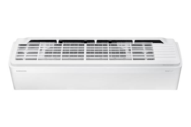 WindFree™ Elite PM 1.0 Duvar Tipi Split Klima