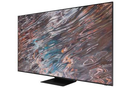 QN800A Neo QLED 8K Smart TV (2021)