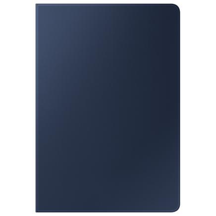 Galaxy Tab S7 Kapaklı Tablet Kılıfı