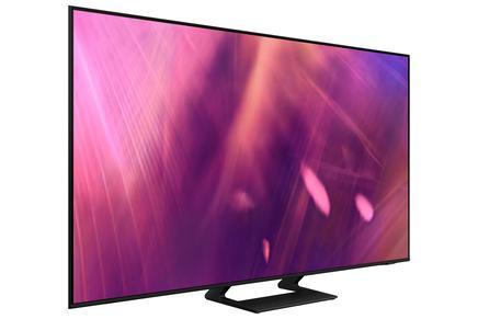 AU9000 Crystal UHD 4K Smart TV (2021)