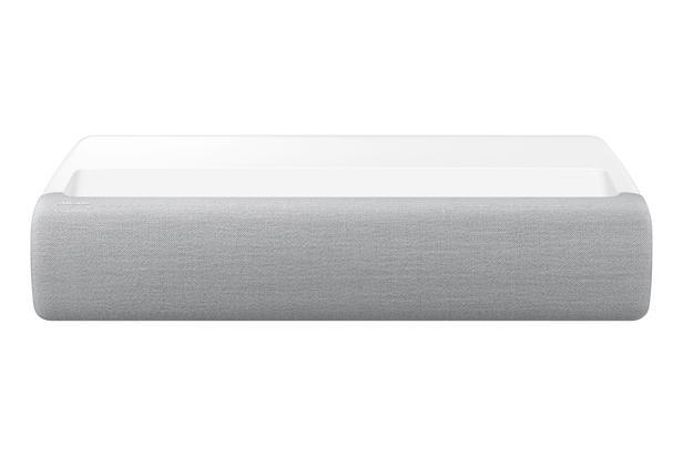 LSP9T The Premiere Smart 4K UHD  Ultra kısa mesafeli Üçlü lazer projektör (2020)