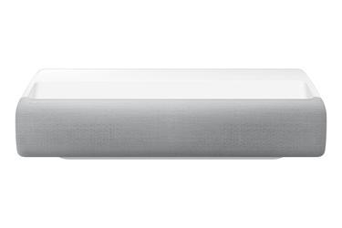 LSP7T The Premiere Smart 4K UHD  Ultra kısa mesafeli lazer projektör