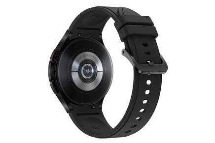Galaxy Watch4 Classic Bluetooth (46mm)
