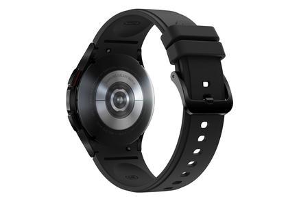 Galaxy Watch4 Classic Bluetooth (42mm)