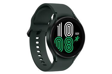 Galaxy Watch4 Bluetooth (44mm)