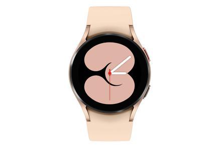 Galaxy Watch4 Bluetooth (40mm)