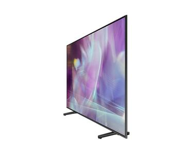 Q67A QLED 4K Smart TV (2021)