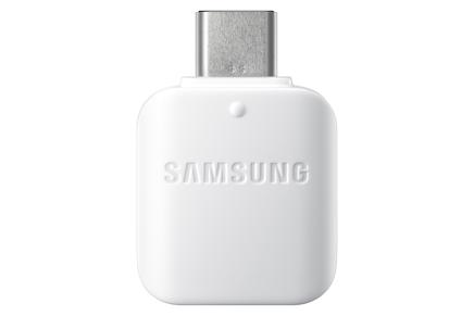 USB Connector(USB type-C to A)